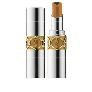 Last one Retail 40 YSL Plump in Colour amazing!